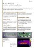 BERU PTC-Zuheizer. Die neue Generation elektrischer - Beru.com - Seite 3