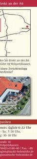 Erlebnisgastronomie und - Bäuerliche Erzeugergemeinschaft ... - Seite 5