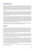 Strahlenexposition durch natürliche Radionuklide im Trinkwasser in ... - Seite 5