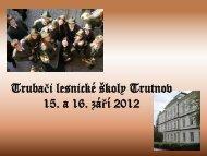 15 a 16 září 2012