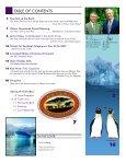 Magazine of the North Carolina Zoological Society - Page 3