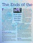 Magazine of the North Carolina Zoological Society - Page 4
