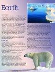 Magazine of the North Carolina Zoological Society - Page 5