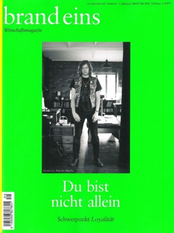 pdf here - Martin Eder