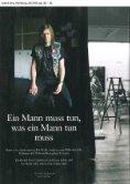 pdf here - Martin Eder - Page 2