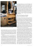 pdf here - Martin Eder - Page 6