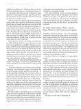 pdf here - Martin Eder - Page 7
