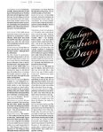pdf here - Martin Eder - Page 5
