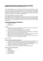 download referat binder*.pdf - Das Labyrinth