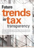 Trends in taxation - Page 4