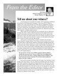 Fields - Page 2