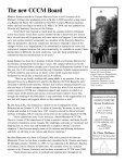 Fields - Page 3