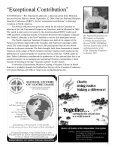 Fields - Page 5
