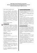 GÉNIE BIOLOGIQUE - Page 4