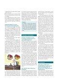 Veräußerungserlös Finanzen Entscheidung Verbindlichkeiten - Page 2