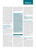 Veräußerungserlös Finanzen Entscheidung Verbindlichkeiten - Page 3