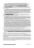 Schreiben des Bundesministeriums für Gesundheit und soziale ... - Seite 2