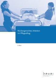 Link zum Volltext (PDF-Datei, 3 MB) - Bundesanstalt für ...