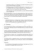 Technische Regel für Betriebssicherheit TRBS 2121 Teil 3 ... - Seite 4