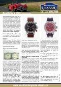 22. Juni 2008 Newsletter 6_2008 Sonderausgabe - watch.de - Seite 2