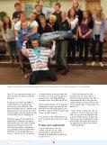 Sommerstevnet 2011 blir arrangert på Karmøy 5 – 10 juli 2011 - Page 6