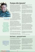 Evangelisten Karsten Ilden sprer seg - Page 2