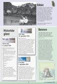 Evangelisten Karsten Ilden sprer seg - Page 3