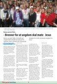 Evangelisten Karsten Ilden sprer seg - Page 4