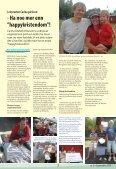 Evangelisten Karsten Ilden sprer seg - Page 5