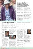 Evangelisten Karsten Ilden sprer seg - Page 6