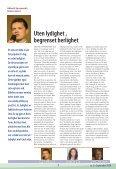 Evangelisten Karsten Ilden sprer seg - Page 7