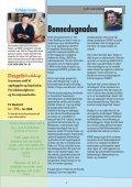 Da sa Herren til Moses - Den Frie Evangeliske Forsamling - Page 3