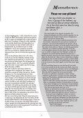Da sa Herren til Moses - Den Frie Evangeliske Forsamling - Page 5