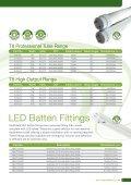 Heathfield LED Catalogue - Page 5
