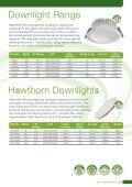 Heathfield LED Catalogue - Page 7