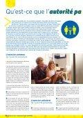 L'autorité parentale - Page 2