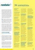 L'autorité parentale - Page 3