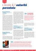 L'autorité parentale - Page 4