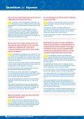 L'autorité parentale - Page 6