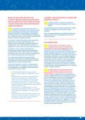 L'autorité parentale - Page 7
