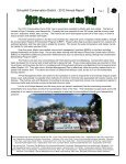 CONSERVATION DISTRICT - Page 3
