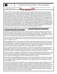CONSERVATION DISTRICT - Page 5