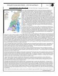 CONSERVATION DISTRICT - Page 6