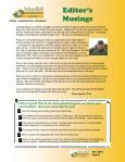 Seedling - Page 2