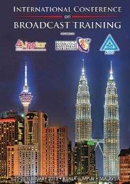 ICBT Publication - AIBD