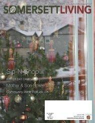 Sip-N-Shop