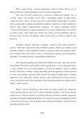 kognitivněbehaviorální - Page 4