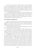 kognitivněbehaviorální - Page 6