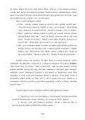 kognitivněbehaviorální - Page 7