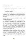 """DASEINSANALÝZA – """"CESTA KE SVOBODĚ"""" - Page 5"""